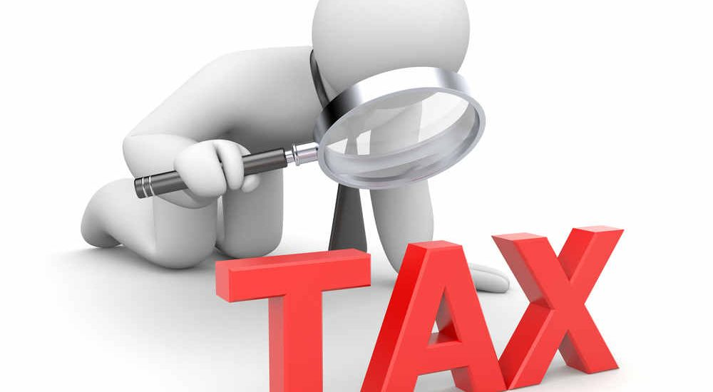 Tax_Review