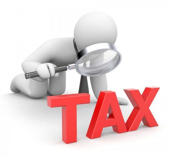 Personal Tax, Corporate Tax, Investors Tax Review